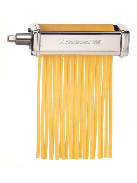 Yellow, Trenette, Italian food, Tagliatelle, Pasta, Spaghetti, Cuisine,