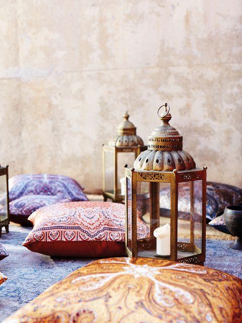 Furniture, Bedroom, Room, Bed frame, Bed, Bed sheet, Interior design, Table, Bedding, Still life,