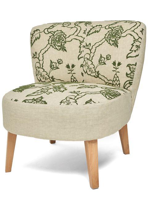 Chair, Furniture, Slipcover, Club chair, Futon pad, Outdoor furniture,