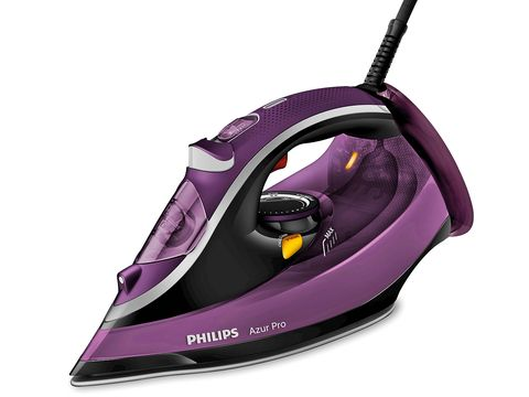 Product, Electronic device, Purple, Violet, Technology, Computer accessory, Magenta, Lavender, Watercraft, Gadget,