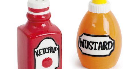 Orange, Bottle, Plastic bottle, Liquid, Drink, Water bottle,