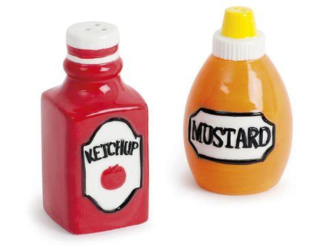 Bottle, Plastic bottle, Drink, Liquid,