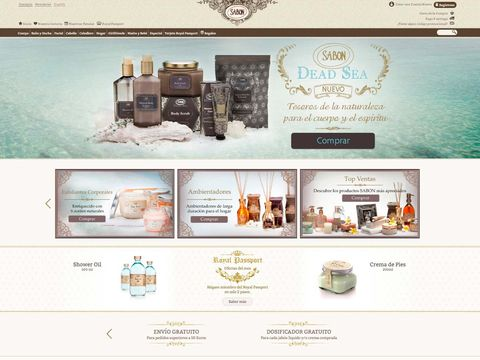Teal, Recipe, Brand, Screenshot, Web page, Advertising, Graphic design,