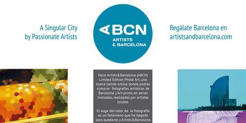Brochure, Graphic design, Flyer, Advertising,
