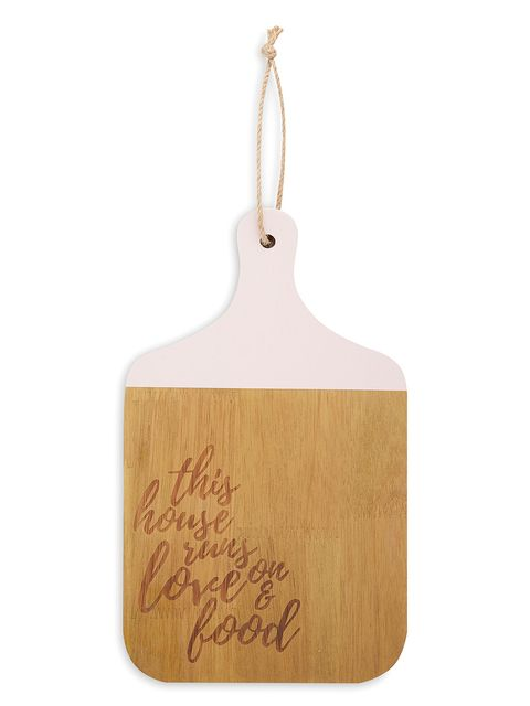 Cutting board, Tree, Wood, Beige, Ornament, Plant,