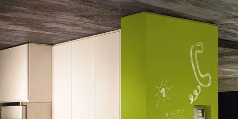 Floor, Banner, Fruit, Advertising, Plywood, Graphic design,
