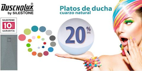 Colorfulness, Font, Eyelash, Aqua, Circle, Advertising, Body jewelry, Graphics, Nail, Symbol,