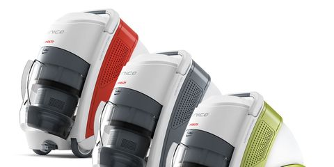 Product, Line, Font, Machine, Plastic, Parallel, Design, Automotive light bulb, Engineering, Silver,