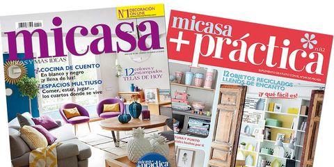 Furniture, Advertising, Violet, Publication, Shelf, Shelving, Book, Book cover,