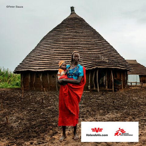 People, Adaptation, Stock photography, Soil, Village, Hut, Building, Tourism, Tradition, Smile,