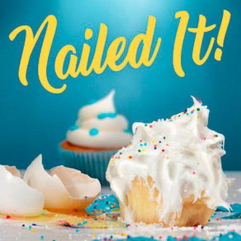Buttercream, Meringue, Icing, Food, Cuisine, Dessert, Marshmallow creme, Sweetness, Cake decorating supply, Cupcake,