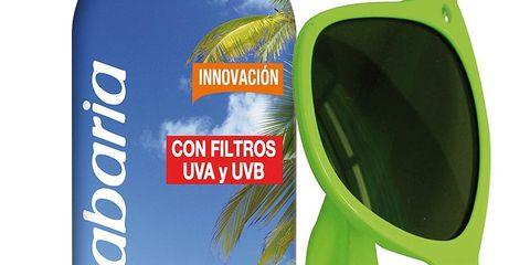 Advertising, Circle, Fruit, Graphic design, Label, Loudspeaker, Plastic, Palm tree, Graphics,