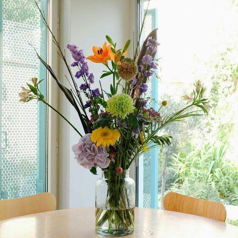 Flower, Floristry, Flower Arranging, Bouquet, Cut flowers, Flowerpot, Floral design, Plant, Ikebana, Art,