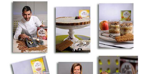 Organism, Cuisine, Food, Dish, Meal, Adaptation, Recipe, Sharing, Plate, Ingredient,