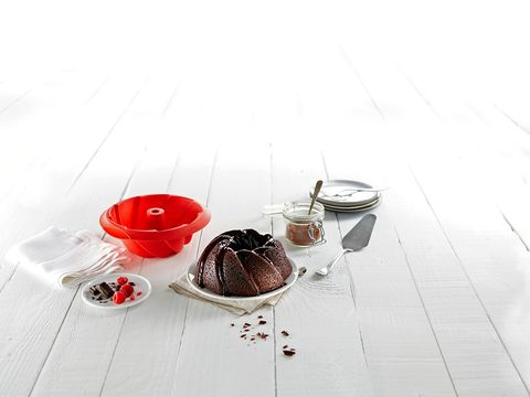 Food, Still life photography, Chocolate, Dessert, Chocolate pudding, Cup, Tableware, Cup, Cuisine, Still life,