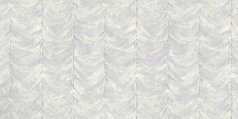 Interior design, Room, Textile, Wall, Interior design, Petal, Couch, Linens, Home accessories, Living room,