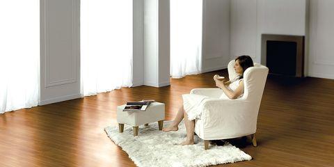 Wood, Floor, Flooring, Comfort, Hardwood, Laminate flooring, Wood flooring, Interior design, Room, Wood stain,