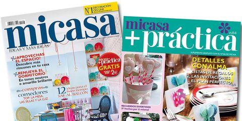 Advertising, Poster, Publication, Graphic design, Recipe,