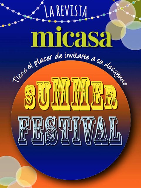 Text, Font, Poster, Orange, Majorelle blue, Advertising, Circle, Graphic design, Peach, Graphics,