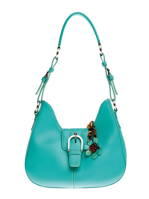 Blue, Product, Brown, Green, Bag, Photograph, White, Fashion accessory, Aqua, Teal,