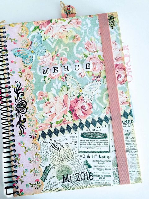 Green, Pink, Pattern, Peach, Teal, Paper product, Aqua, Turquoise, Creative arts, Notebook,