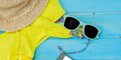 Eyewear, Pink, Sunglasses, Turquoise, Glasses, Design, Pattern, T-shirt, Vision care,