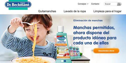 Advertising, Aqua, Screenshot, Web page, Online advertising, Hair coloring, Graphic design, Display advertising, Brochure, Bangs,