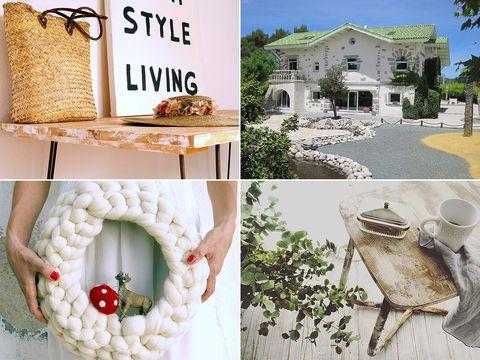 Room, House, Art, Home,