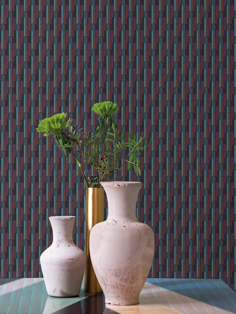 Flowerpot, Vase, Pottery, Ceramic, earthenware, Houseplant, Interior design, Plant, Artifact, Urn,