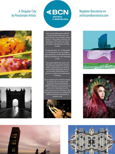 Brochure, Font, Photography, Graphic design, Adaptation, Travel, Tourism, Stock photography, Advertising, Collage,