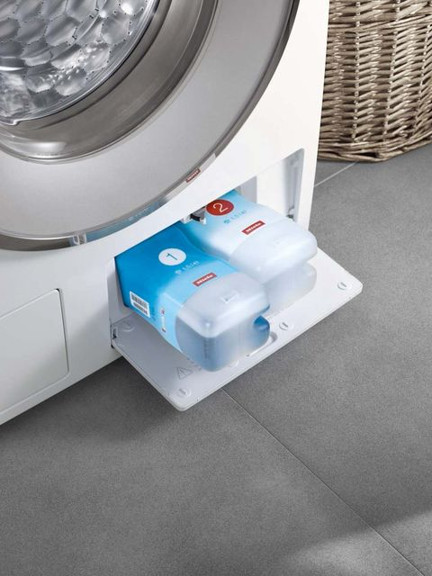 Product, Major appliance, Home appliance, Washing machine, Machine, Floor,