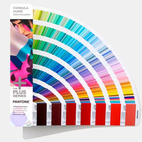 Text, Product, Line, Material property, Font, Graphic design, Magenta, Brochure, Book cover, Paper,