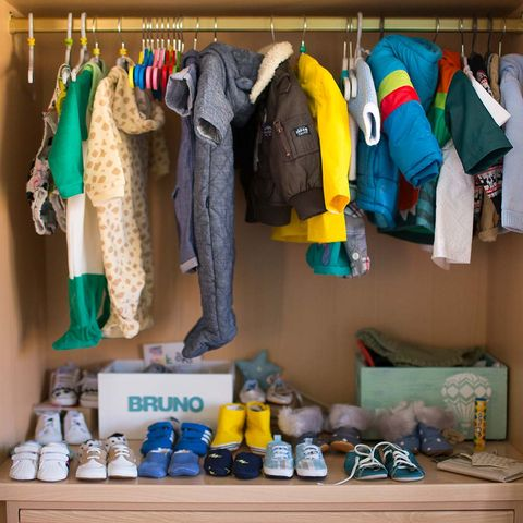 Blue, Collection, Shelving, Plastic bottle, Bottle, Market, Bottle cap,