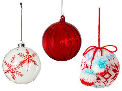 Christmas ornament, Holiday ornament, Christmas decoration, Red, Ornament, Interior design, Christmas, Lantern,