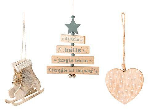 Christmas ornament, Ornament, Holiday ornament, Font, Christmas decoration, Interior design,