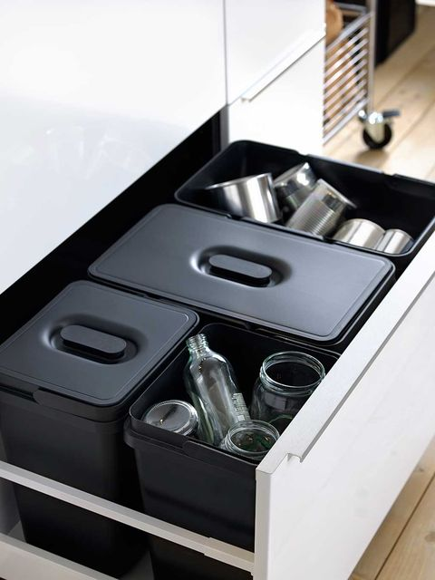 Drawer, Furniture, Kitchen, Home appliance, Small appliance, Kitchen appliance,