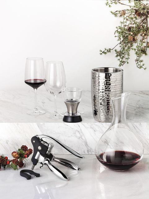 Glass, Barware, Champagne stemware, Drinkware, Wine, Still life photography, Wine glass, Stemware, Snifter, Tableware,