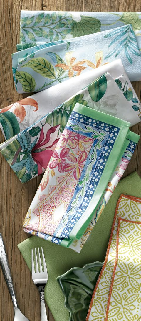 Paper, Textile, Pattern, Paper product,