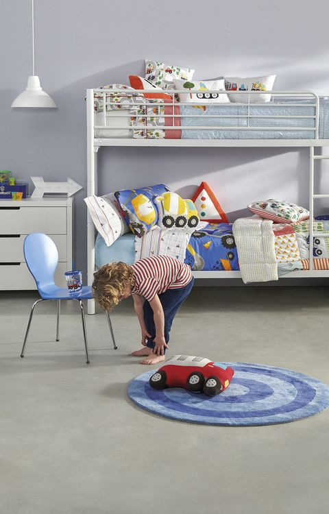 Room, Floor, Flooring, Interior design, Carpet, Furniture, Living room, Table, Play, Child,