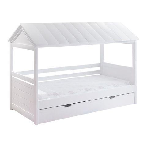 Furniture, Table, Rectangle, Display case, Drawer, Shelf,