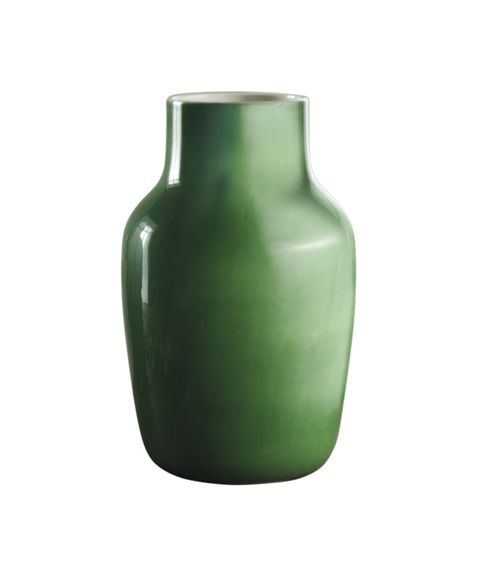 Green, Vase, Artifact, Ceramic, earthenware, Pottery, Porcelain, Interior design, Glass, Jade,