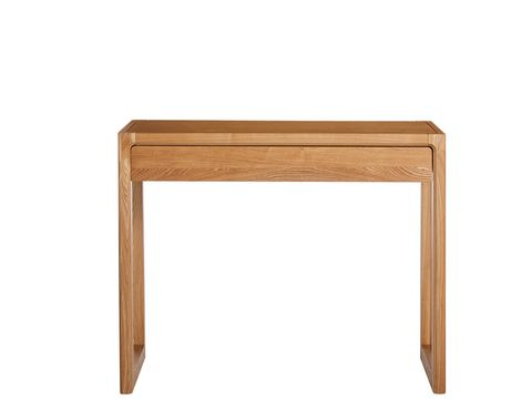 Furniture, Table, End table, Sofa tables, Desk, Rectangle, Wood stain, Wood, Nightstand, Stool,