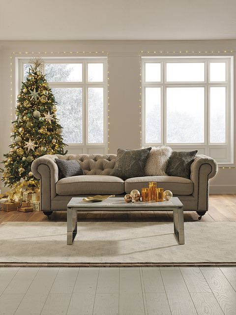 Furniture, Living room, Couch, Room, Floor, Interior design, Table, Coffee table, Sofa bed, Flooring,