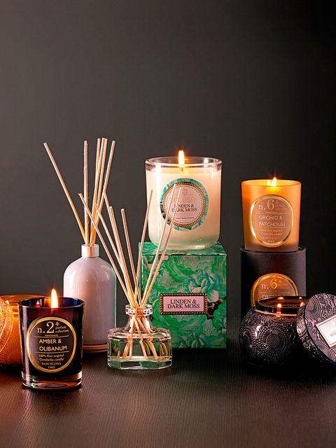 Product, Lighting, Still life photography, Candle, Still life, Interior design, Liqueur,