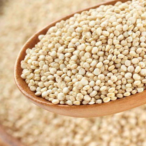 Food, Ingredient, Produce, Beige, Seed, Cuisine, Food grain, Natural material, Legume, Superfood,
