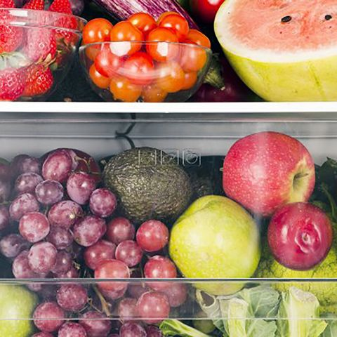 Natural foods, Local food, Fruit, Superfood, Food, Whole food, Food group, Plant, Vegan nutrition, Vegetable,