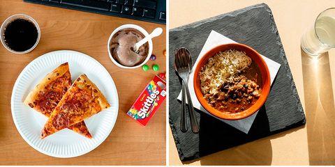 Food, Cuisine, Dish, Meal, Ingredient, Lunch, Comfort food, Breakfast, Recipe, Produce,