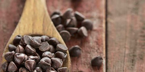 Wood, Ingredient, Hardwood, Produce, Seed, Wood stain, Natural material, Wood flooring, Cocoa solids, Natural foods,