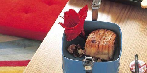 Food, Cuisine, Meal, Take-out food, Dish, Tableware, Ingredient, Hardwood, Recipe, Bowl,