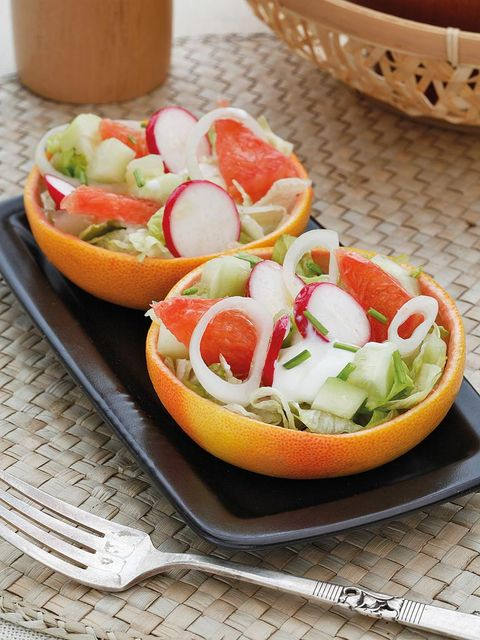 Food, Produce, Tableware, Ingredient, Serveware, Fruit, Cuisine, Citrus, Natural foods, Dishware,